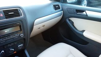2013 Volkswagen Jetta SE w/Convenience East Haven, CT 20