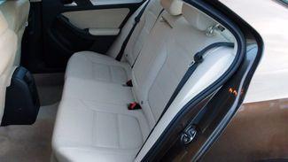 2013 Volkswagen Jetta SE w/Convenience East Haven, CT 21