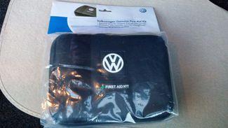 2013 Volkswagen Jetta SE w/Convenience East Haven, CT 23