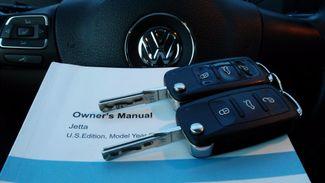 2013 Volkswagen Jetta SE w/Convenience East Haven, CT 30