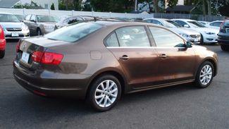 2013 Volkswagen Jetta SE w/Convenience East Haven, CT 5