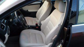 2013 Volkswagen Jetta SE w/Convenience East Haven, CT 6
