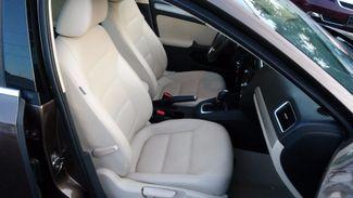 2013 Volkswagen Jetta SE w/Convenience East Haven, CT 7
