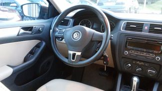 2013 Volkswagen Jetta SE w/Convenience East Haven, CT 8