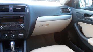 2013 Volkswagen Jetta SE w/Convenience East Haven, CT 9