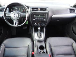 2013 Volkswagen Jetta SE Englewood, CO 10