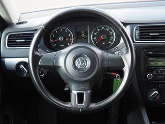 2013 Volkswagen Jetta SE Englewood, CO 11