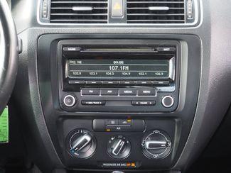 2013 Volkswagen Jetta SE Englewood, CO 12