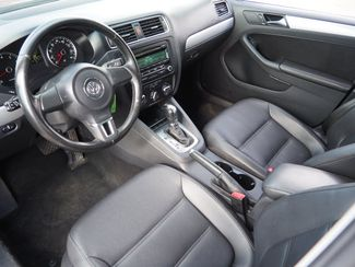 2013 Volkswagen Jetta SE Englewood, CO 13