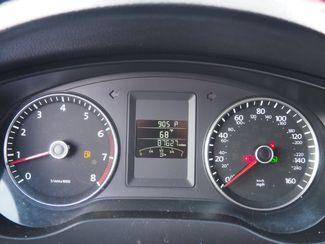 2013 Volkswagen Jetta SE Englewood, CO 15