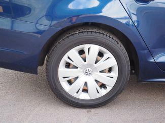 2013 Volkswagen Jetta SE Englewood, CO 4