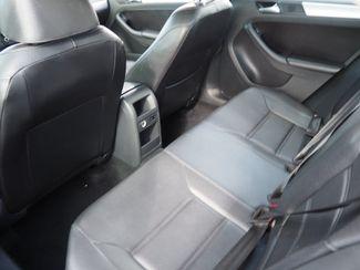2013 Volkswagen Jetta SE Englewood, CO 9