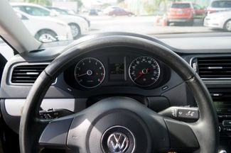 2013 Volkswagen Jetta SE Hialeah, Florida 15