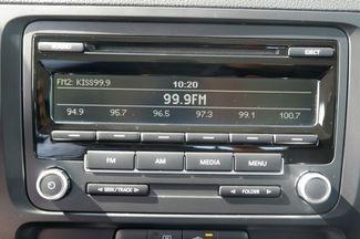 2013 Volkswagen Jetta SE Hialeah, Florida 18