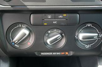 2013 Volkswagen Jetta SE Hialeah, Florida 19