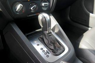 2013 Volkswagen Jetta SE Hialeah, Florida 22