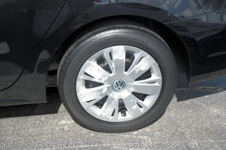 2013 Volkswagen Jetta SE Hialeah, Florida 23