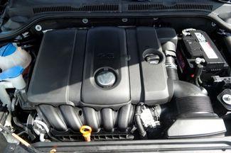 2013 Volkswagen Jetta SE Hialeah, Florida 25