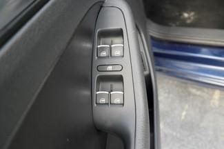 2013 Volkswagen Jetta SE Hialeah, Florida 13