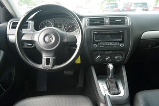 2013 Volkswagen Jetta SE Hialeah, Florida 7