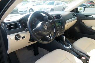2013 Volkswagen Jetta SE Hialeah, Florida 10