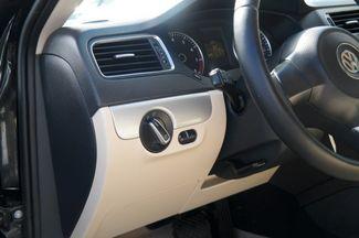 2013 Volkswagen Jetta SE Hialeah, Florida 11
