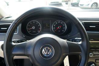2013 Volkswagen Jetta SE Hialeah, Florida 12
