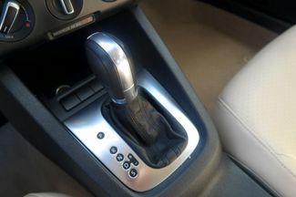 2013 Volkswagen Jetta SE Hialeah, Florida 16