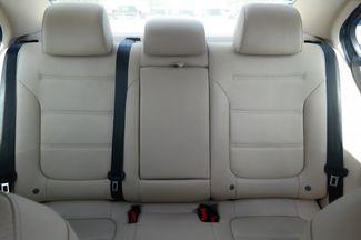 2013 Volkswagen Jetta SE Hialeah, Florida 17