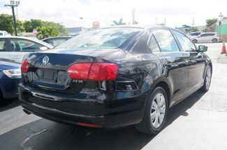 2013 Volkswagen Jetta SE Hialeah, Florida 21