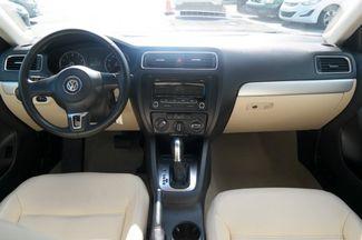 2013 Volkswagen Jetta SE Hialeah, Florida 26