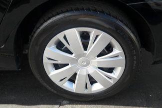 2013 Volkswagen Jetta SE Hialeah, Florida 27