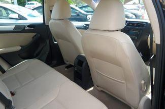 2013 Volkswagen Jetta SE Hialeah, Florida 31