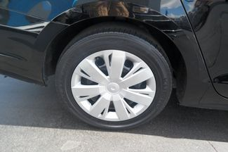 2013 Volkswagen Jetta SE Hialeah, Florida 32