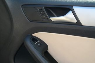 2013 Volkswagen Jetta SE Hialeah, Florida 34