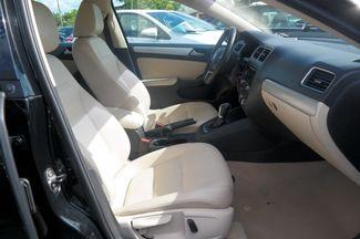 2013 Volkswagen Jetta SE Hialeah, Florida 35