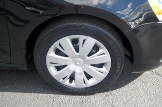 2013 Volkswagen Jetta SE Hialeah, Florida 38