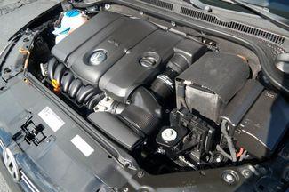 2013 Volkswagen Jetta SE Hialeah, Florida 39