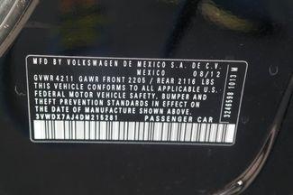 2013 Volkswagen Jetta SE Hialeah, Florida 40