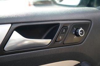2013 Volkswagen Jetta SE Hialeah, Florida 6