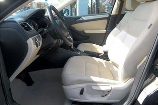 2013 Volkswagen Jetta SE Hialeah, Florida 8