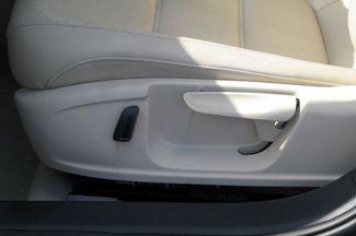 2013 Volkswagen Jetta SE Hialeah, Florida 9