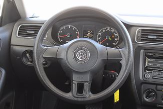 2013 Volkswagen Jetta S Hollywood, Florida 15