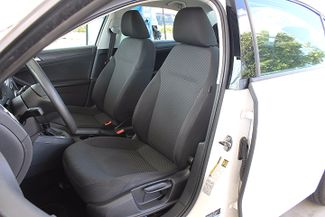 2013 Volkswagen Jetta S Hollywood, Florida 25