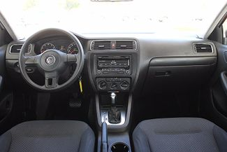 2013 Volkswagen Jetta S Hollywood, Florida 20