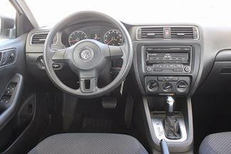 2013 Volkswagen Jetta S Hollywood, Florida 17