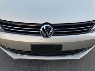 2013 Volkswagen Jetta SE w/Convenience/Sunroof Knoxville , Tennessee 5