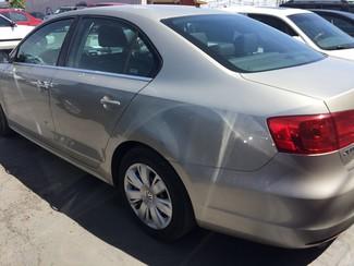 2013 Volkswagen Jetta SE AUTOWORLD (702) 452-8488 Las Vegas, Nevada 3