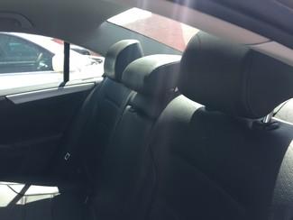 2013 Volkswagen Jetta SE AUTOWORLD (702) 452-8488 Las Vegas, Nevada 4