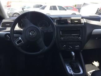 2013 Volkswagen Jetta SE AUTOWORLD (702) 452-8488 Las Vegas, Nevada 5